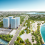 Căn Hộ Quận 7 SaiGon Riverside Complex
